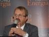 Konferencję moderował Ryszard Gajewski, prezes zarządu Polskiej Izby Biomasy