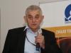 Kazimierz Żmuda, z-ca dyrektora ds. energii odnawialnych i biopaliw, Departament Rynków Rolnych w Ministerstwie Rolnictwa i Rozwoju Wsi omówił Strategię Ministra Rolnictwa i Rozwoju Wsi w zakresie wykorzystania biomasy na cele energetyczne