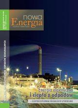 Dodatek tematyczny 1/2009 - okładka