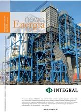 Nowa Energia 01/2015