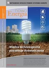 Nowa Energia 01/2016