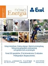 Nowa Energia 01/2017