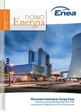 Nowa Energia 05-06/2016