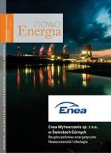 Nowa Energia 05-06/2017