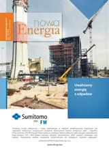 Nowa Energia 02/2018