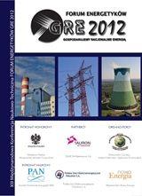 Dodatek tematyczny 02/2012