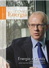 Wydanie 02/2012