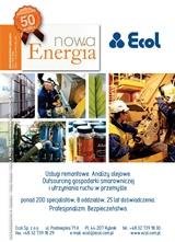 Nowa Energia 02/2016