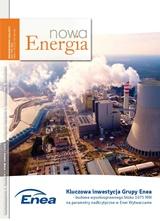 Nowa Energia 02/2017
