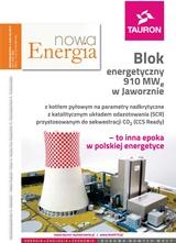 Nowa Energia 02-03/2015