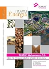 Wydanie 03/2012