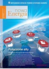 Nowa Energia 03/2016