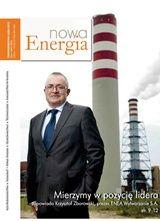 Wydanie 04/2012