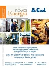 Nowa Energia 04/2015