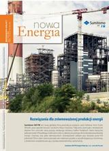 Nowa Energia 04/2017