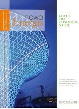 Wydanie 05/2010 - okładka