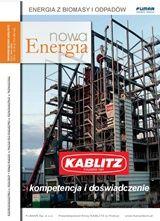 Wydanie 05/2012