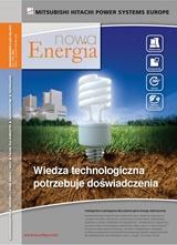Nowa Energia 05-06/2015