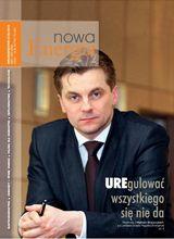 Wydanie 06/2010
