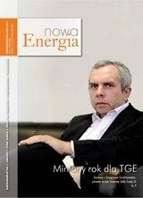 Wydanie 06/2011