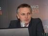 Temat certyfikacji biomasy na cele energetyczne omówił dr inż. Jarosław Zuwała, dyrektor, Centrum Badań Technologicznych, Instytut Chemicznej Przeróbki Węgla
