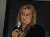 Dr hab. inż. Halina Pawlak-Kruczek, prof. nadzw., Wydział Mechaniczno-Energetyczny, Politechnika Wrocławska zaprezentowała technologie spalania biomasy i ich kierunków rozwoju w kontekście różnorodności paliw