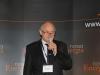 """Stanisław Tokarski, prezes zarządu TAURON Wytwarzanie SA zaprezentował temat """"Bloki dedykowane na biomasę w Tauron Wytwarzanie"""""""