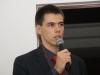 Karol Majewski, Katedra Maszyn i Urządzeń Energetycznych, Politechnika Krakowska
