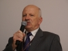 Marek Jaglarz, członek zarządu, Elektrownia Skawina SA