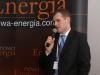 Piotr Czopek, specjalista, Departament Energii Odnawialnej, Ministerstwo Gospodarki