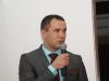 Sebastian Wawrzyniak, kierownik projektu, Foster Wheeler Energia Polska Sp. z o.o.