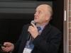 Stanisław Tokarski, prezes zarządu, TAURON Wytwarzanie SA