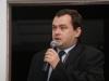 Wojciech Potempa, kierownik Wydziału Planowania, Monitoringu i Rozliczeń Produkcji, Elektrownia Skawina SA