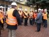 Wycieczka techniczna - Elektrownia Skawina SA (1)