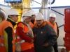 Wycieczka techniczna - Elektrownia Skawina SA