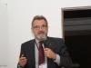 dr Leszek Ziemiański, Instytut Nafty i Gazu