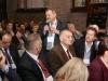 Dyskusja w trakcie konferencji