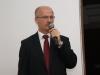 """Janusz Mańka, członek zarządu - menadżer ds. produkcji, Elektrociepłownia Chorzów """"ELCHO"""" Sp. z o.o."""