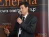 Jarosław Wiśniewski, naczelnik, Wydział Energii Odnawialnej i Biopaliw, Ministerstwo Rolnictwa i Rozwoju Wsi
