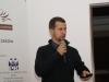 Kamil Ostapski, prezes zarządu, BMH Technology Sp. z o.o.