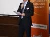 Philippe Gagneux, prezes zarządu, KOGENERACJA S.A.