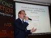 Ryszard Gajewski, prezes zarządu, Polska Izba Biomasy