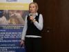 Małgorzata Kucypera,   projektant, MHC Engineering Sp. z o.o.