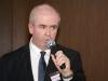 Arkadiusz Repczyński, główny specjalista ds. procesów biomasowych, Dyrekcja Techniczna, KOGENERACJA S.A.