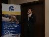 Patryk Kaczyński, kierownik działu handlowego branża energetyka, transport, automatyzacja, SCHENCK PROCESS POLSKA Sp. z o.o.