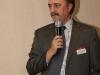 Andrzej Kutrzuba, Dyrektor Biura ds. Biomasy, Prokurent PHU ENERGOKRAK Sp. z o.o.
