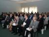 Konferencja zgromadziła prawie 100 uczestników