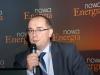 Plany inwestycyjne PGNiG Termika SA przedstawił Adam Siwek, wiceprezes zarządu PGNiG TERMIKA SA