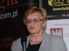 Anna Gerymska, dyrektor Centrum Certyfikacji i Oceny Zgodności w Urzędzie Dozoru Technicznego zaprezentowała doświadczenia UDT-CERT w certyfikacji i ocenie zgodności w elektrowniach