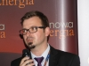 Jarosław Owsicki – dyrektor techniczny Elektrociepłowni Stalowa Wola S.A.